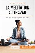 eBook: La méditation au travail