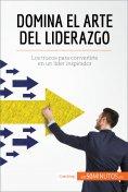 eBook: Domina el arte del liderazgo