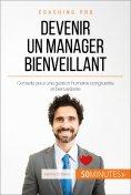 eBook: Devenir un manager bienveillant