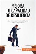 eBook: Mejora tu capacidad de resiliencia