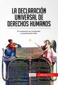 eBook: La Declaración Universal de Derechos Humanos