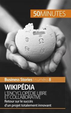 eBook: Wikipédia, l'encyclopédie libre et collaborative