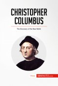 eBook: Christopher Columbus