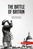 eBook: The Battle of Britain