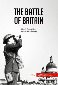 ebook: The Battle of Britain