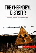 eBook: The Chernobyl Disaster