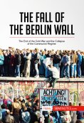 ebook: The Fall of the Berlin Wall
