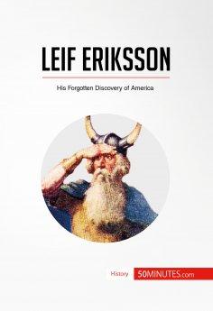 eBook: Leif Eriksson