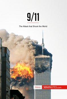 eBook: 9/11