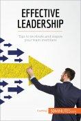 eBook: Effective Leadership