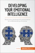 eBook: Developing Your Emotional Intelligence