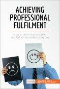 eBook: Achieving Professional Fulfilment