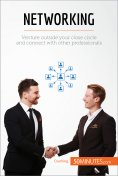 eBook: Networking