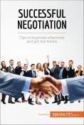 eBook: Successful Negotiation