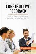 eBook: Constructive Feedback
