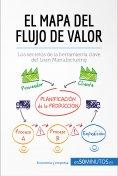 eBook: El mapa del flujo de valor