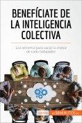 eBook: Benefíciate de la inteligencia colectiva