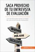 eBook: Saca provecho de tu entrevista de evaluación