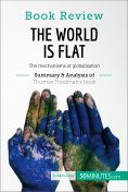 eBook: Book Review: The World is Flat by Thomas L. Friedman