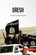 eBook: Dáesh