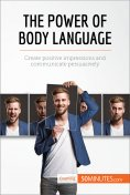 eBook: The Power of Body Language