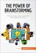 eBook: The Power of Brainstorming