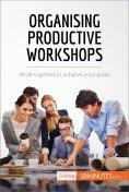 eBook: Organising Productive Workshops