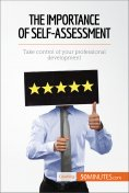 eBook: The Importance of Self-Assessment
