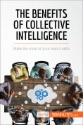 eBook: The Benefits of Collective Intelligence