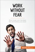 eBook: Work Without Fear