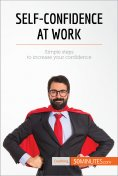eBook: Self-Confidence at Work