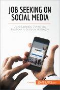 eBook: Job Seeking on Social Media