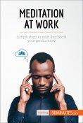 eBook: Meditation at Work