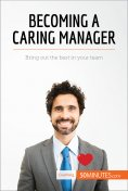 eBook: Becoming a Caring Manager