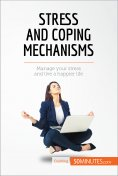 eBook: Stress and Coping Mechanisms