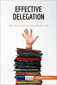 eBook: Effective Delegation
