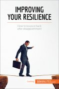 eBook: Improving Your Resilience