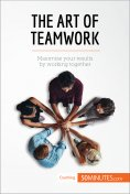 eBook: The Art of Teamwork