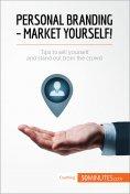 eBook: Personal Branding - Market Yourself!