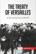 ebook: The Treaty of Versailles