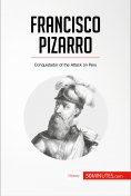 ebook: Francisco Pizarro