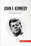 eBook: John F. Kennedy