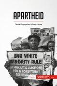 eBook: Apartheid