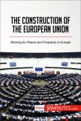 eBook: The Construction of the European Union