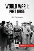 eBook: World War I: Part Three