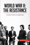 ebook: World War II: The Resistance