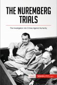 eBook: The Nuremberg Trials