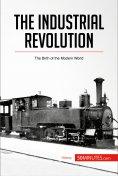 eBook: The Industrial Revolution