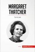 eBook: Margaret Thatcher