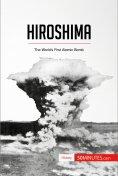 eBook: Hiroshima